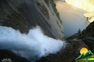 سد داریان (45)