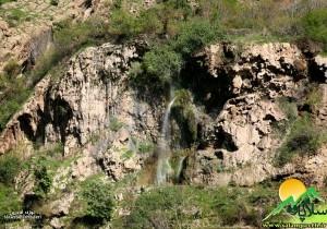 سد داریان (6)