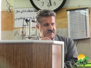 شهاب نادری پاوه (27)