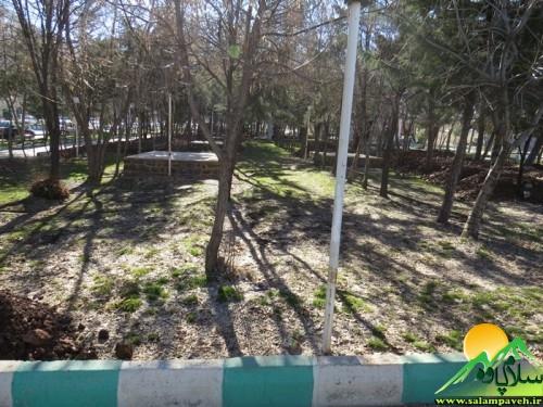 شهرداری بلوار (13)