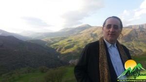 مختار هاشمی (1)