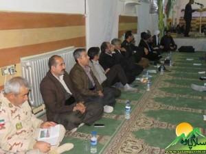 مسجد نودشه