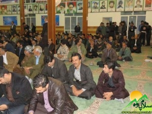 مسجد نودشه 4