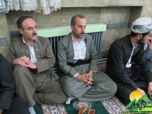 کلاس مسجد قباء (16)