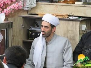 کلاس مسجد قباء (33)