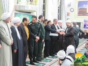 کلاس مسجد قباء (37)