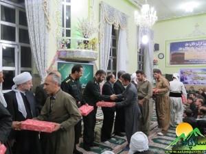کلاس مسجد قباء (41)