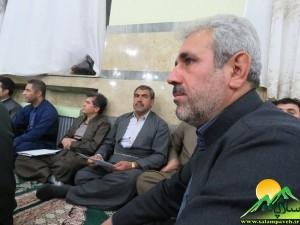 کلاس مسجد قباء (47)
