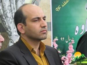 کلاس مسجد قباء (51)