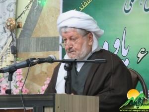 کلاس مسجد قباء