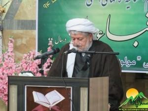 کلاس مسجد قباء (53)