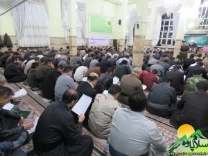 کلاس مسجد قباء (55)