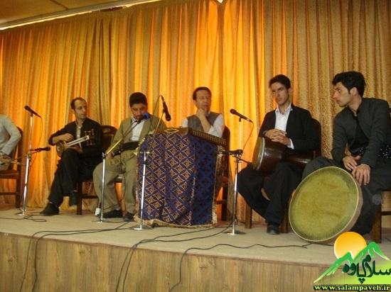 آموزشگاه موسیقی ده نگ (1)