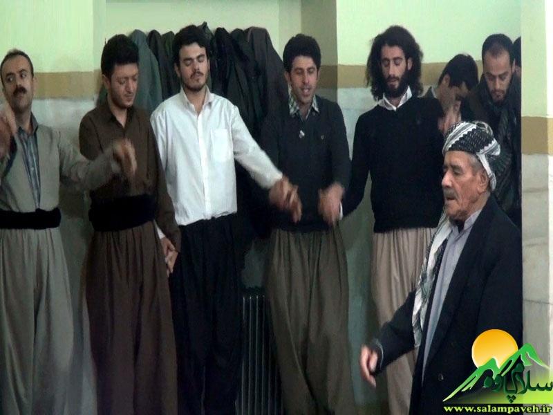 درویش عبدالمجید (4)