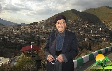درویش عبدالمجید