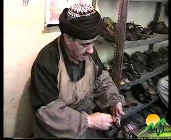 درویش عبدالمجید (7)