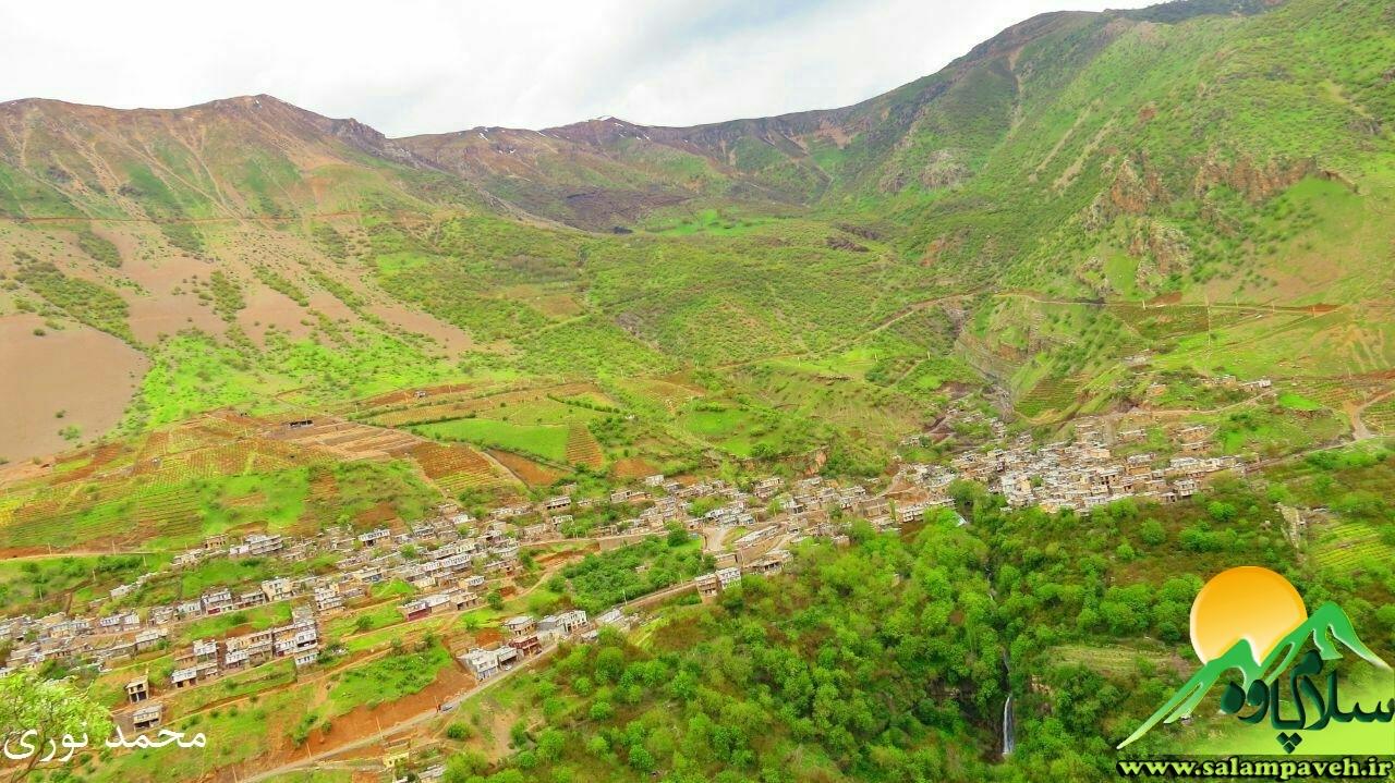 روستای دشه (9)