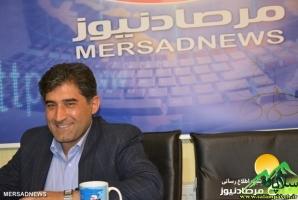 شهاب نادری (2)