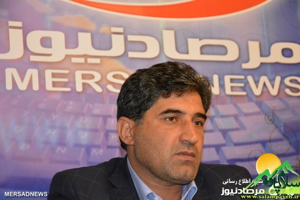 شهاب نادری (3)