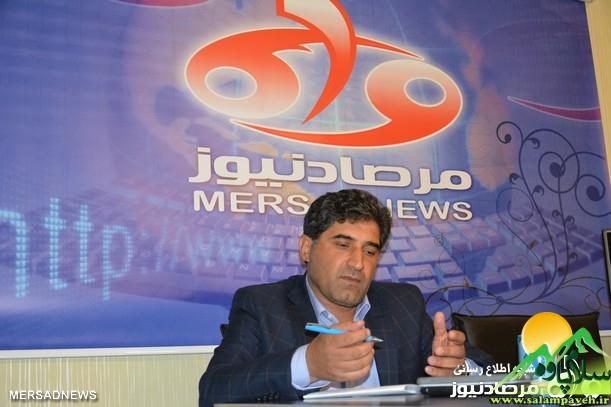 شهاب نادری (5)