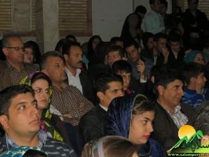 کنسرت شاهو حسینی (10)