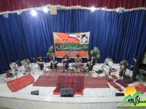 کنسرت شاهو حسینی (15)