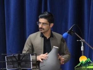 کنسرت شاهو حسینی (18)