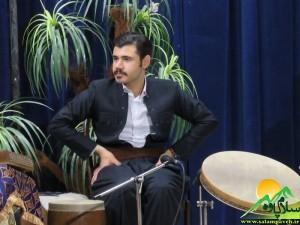 کنسرت شاهو حسینی (19)
