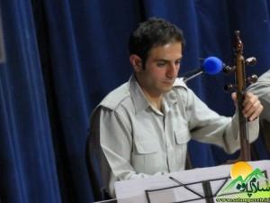 کنسرت شاهو حسینی (20)