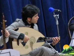 کنسرت شاهو حسینی (21)