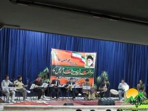 کنسرت شاهو حسینی (25)