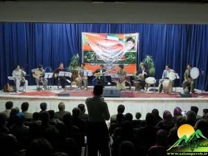 کنسرت شاهو حسینی (30)