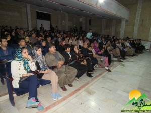 کنسرت شاهو حسینی (31)