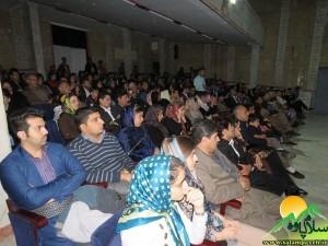 کنسرت شاهو حسینی (32)