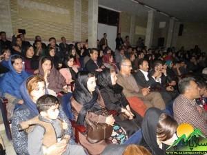 کنسرت شاهو حسینی (33)