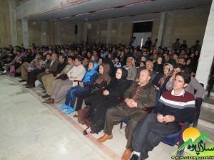 کنسرت شاهو حسینی (34)