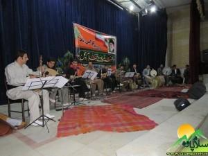 کنسرت شاهو حسینی (36)