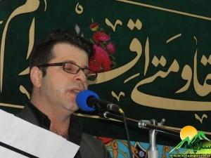 کنسرت شاهو حسینی (8)