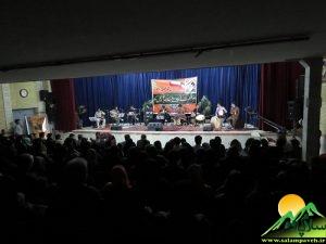 کنسرت پژال (19)