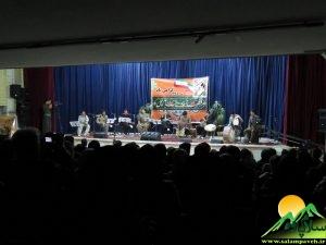 کنسرت پژال (29)