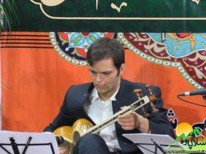 کنسرت پژال (33)