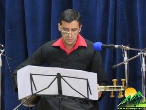 کنسرت پژال (34)