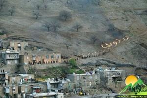 Zardooie-Zardui-A-village-in-Makvan-Rural-District-Bayangan-District-Paveh-County-Kermanshah-Province-Iran
