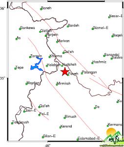 map_image84348.L