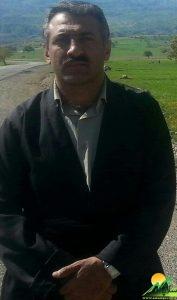 درویش عبدالمجید (1)