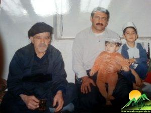 درویش عبدالمجید (2)
