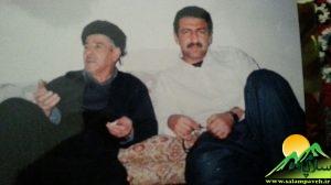 درویش عبدالمجید (5)