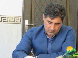 دکتر نادری (21)