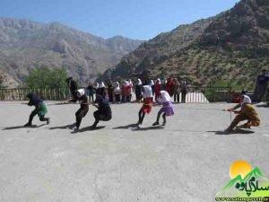 روستای داریان (10)