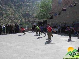 روستای داریان (128)
